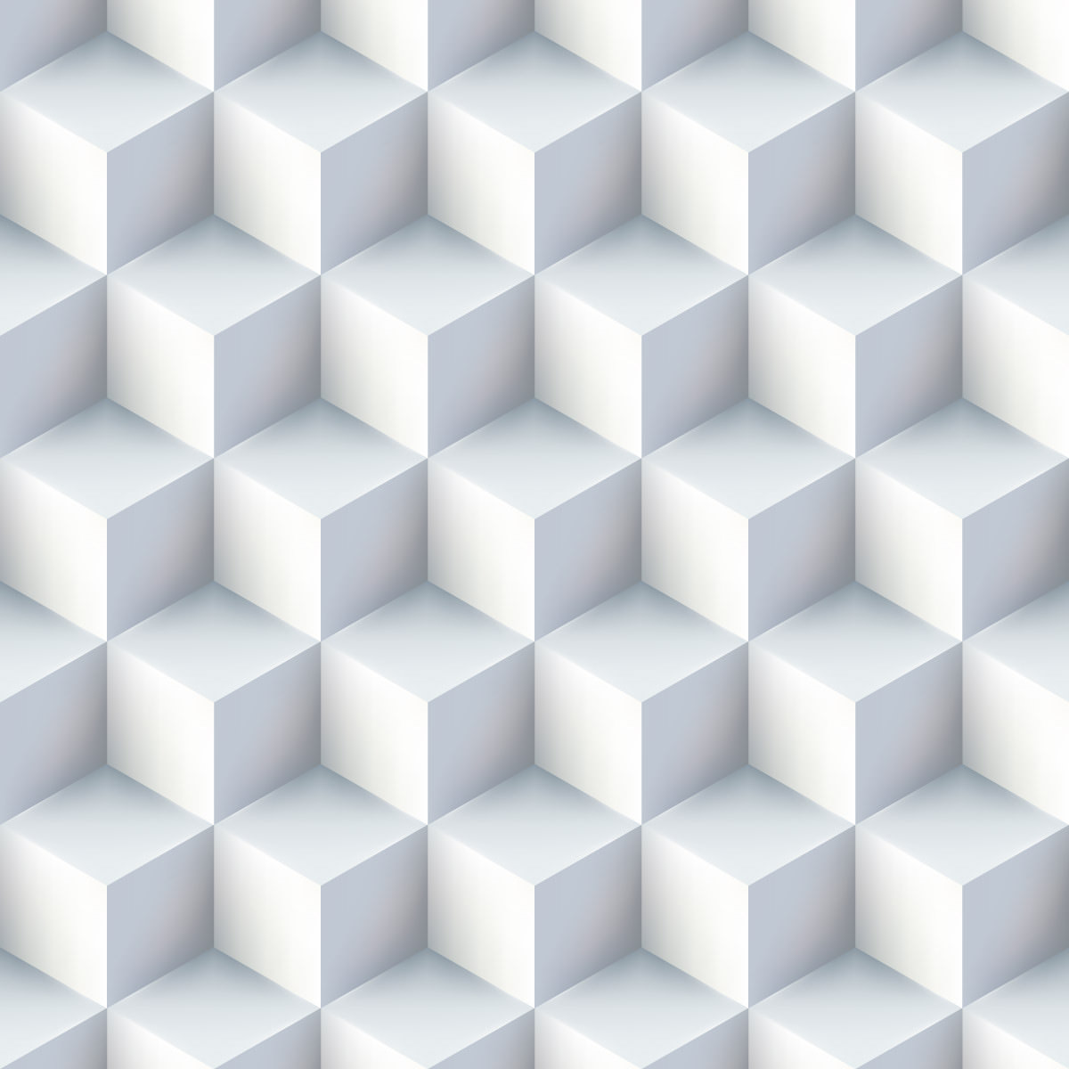 Papel de parede 3d bemcolar adesivos de parede - Papel de pared barcelona ...