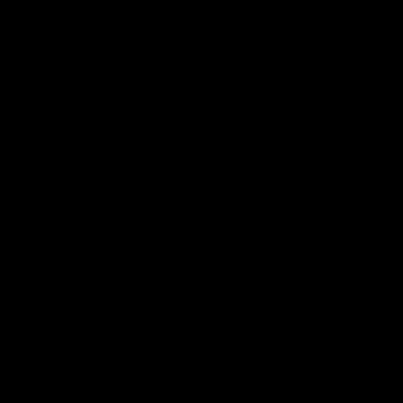 Adesivo de Parede Cairo - Egito