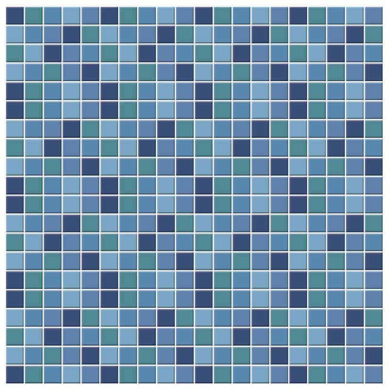 Adesivo para azulejo 26 pague em at 6x sem juros for Azulejos df