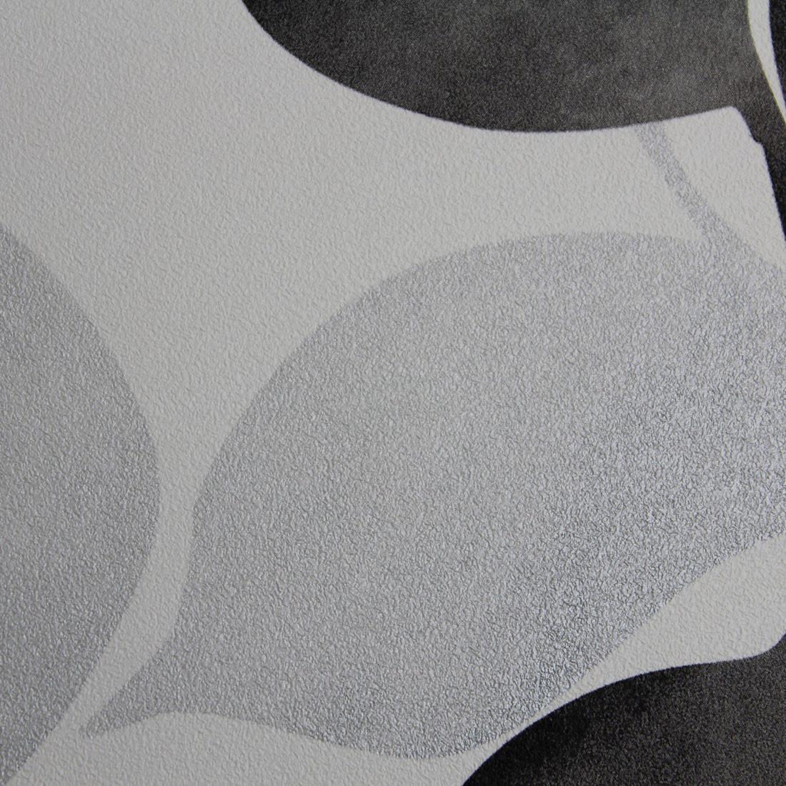 Papel de Parede Allegra Muresco Textura