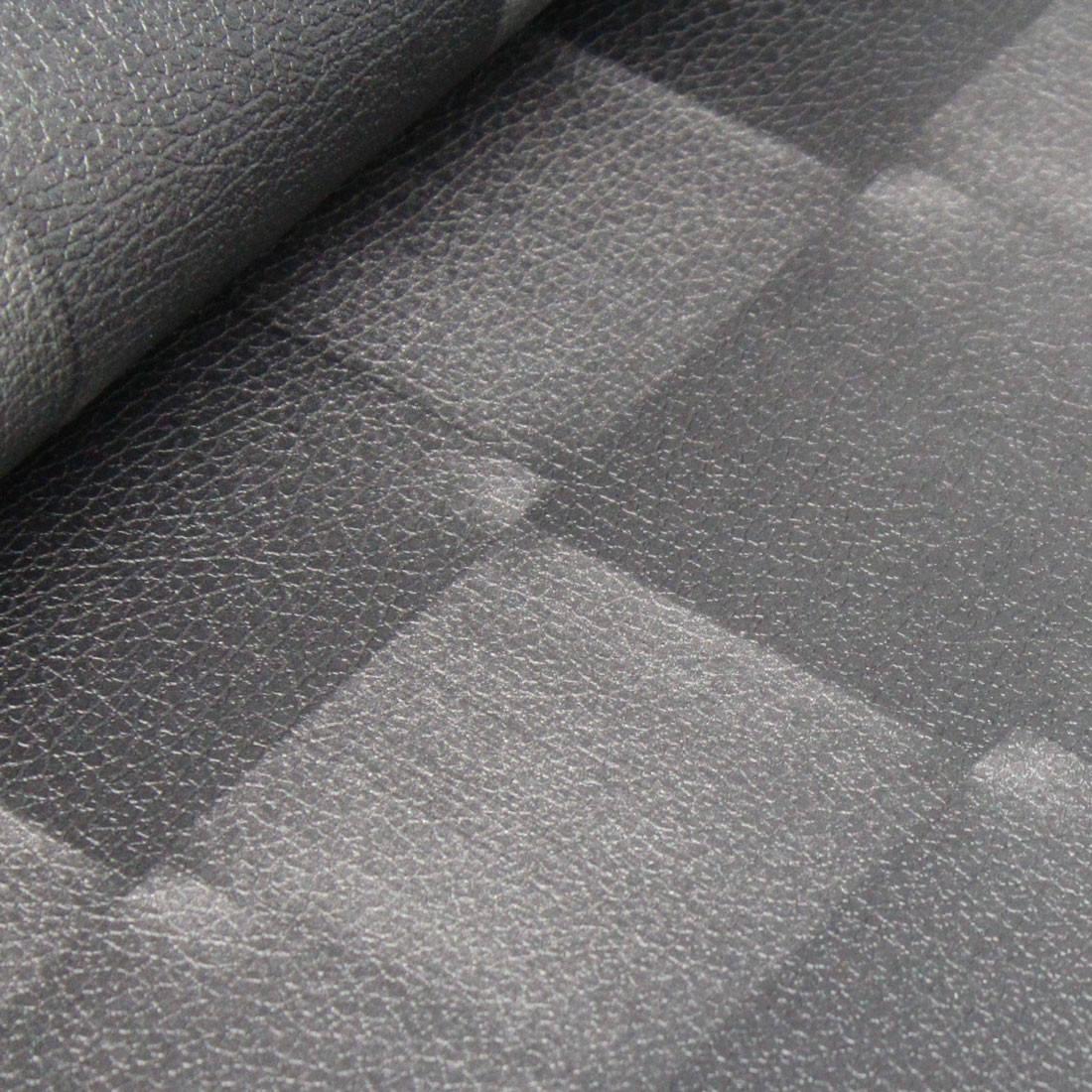 Muresco Corium Trançaado Preto Textura