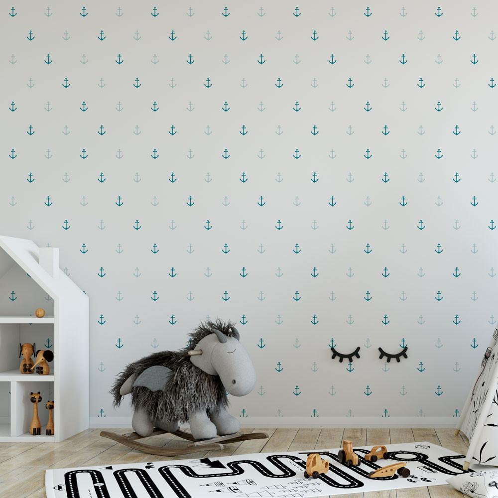 https://www.bemcolar.com/media/catalog/product/cache/1/image/1800x/040ec09b1e35df139433887a97daa66f/p/a/papel-de-parede-infantil-ancoras-quarto-decorado.jpg