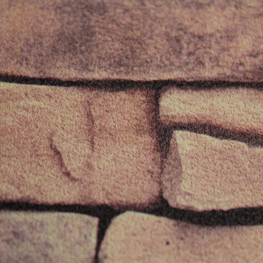 Papel de Parede Muresco Allegra Pedras Textura