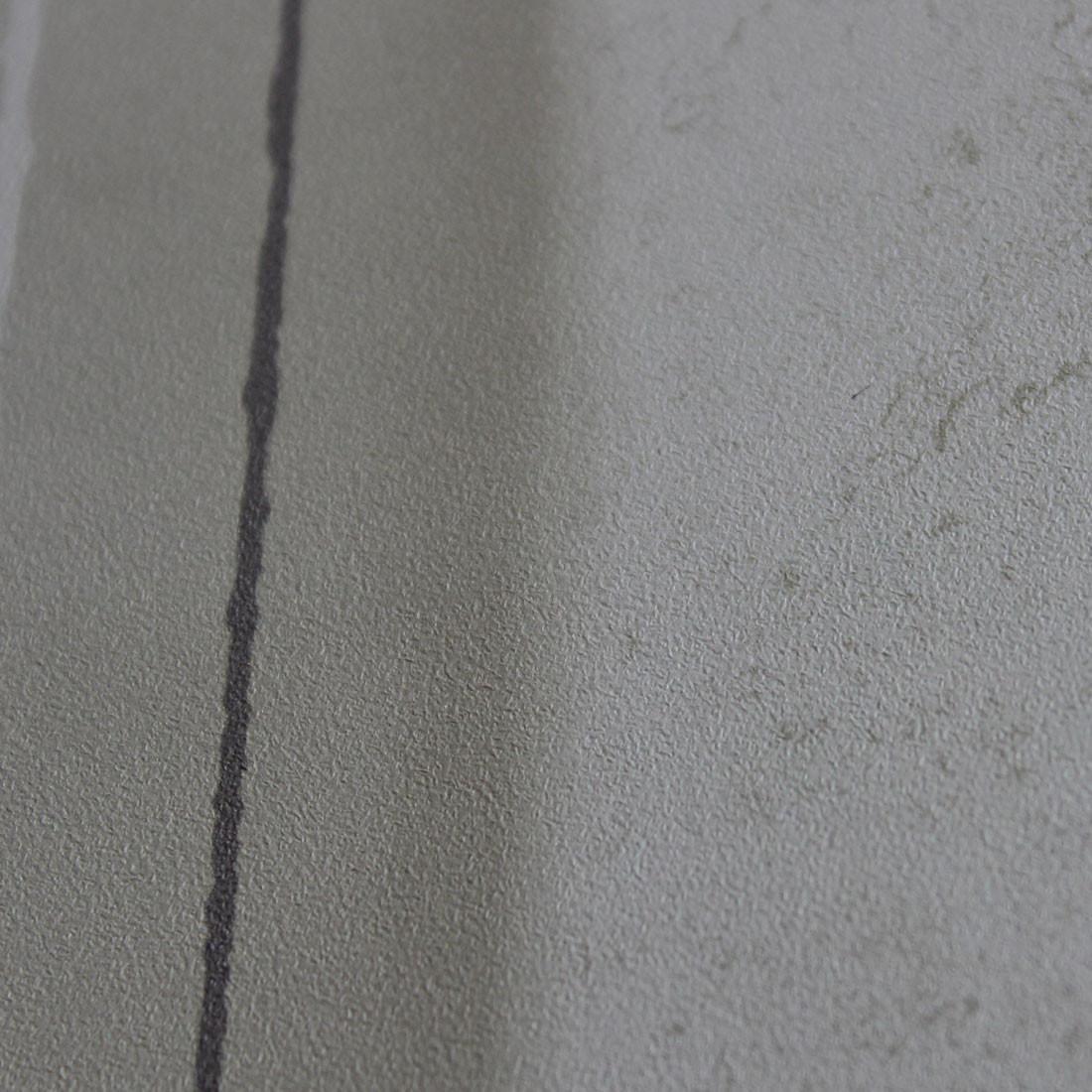 Papel de Parede Muresco Allegra Listras Bege Textura