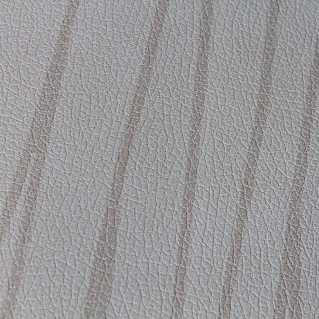 Papel de Parede Muresco Coruim Linhas Bege Textura