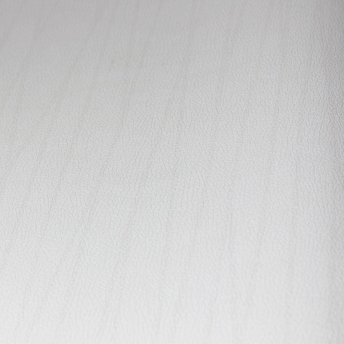 Papel de Parede Muresco Corium Linhas Claras