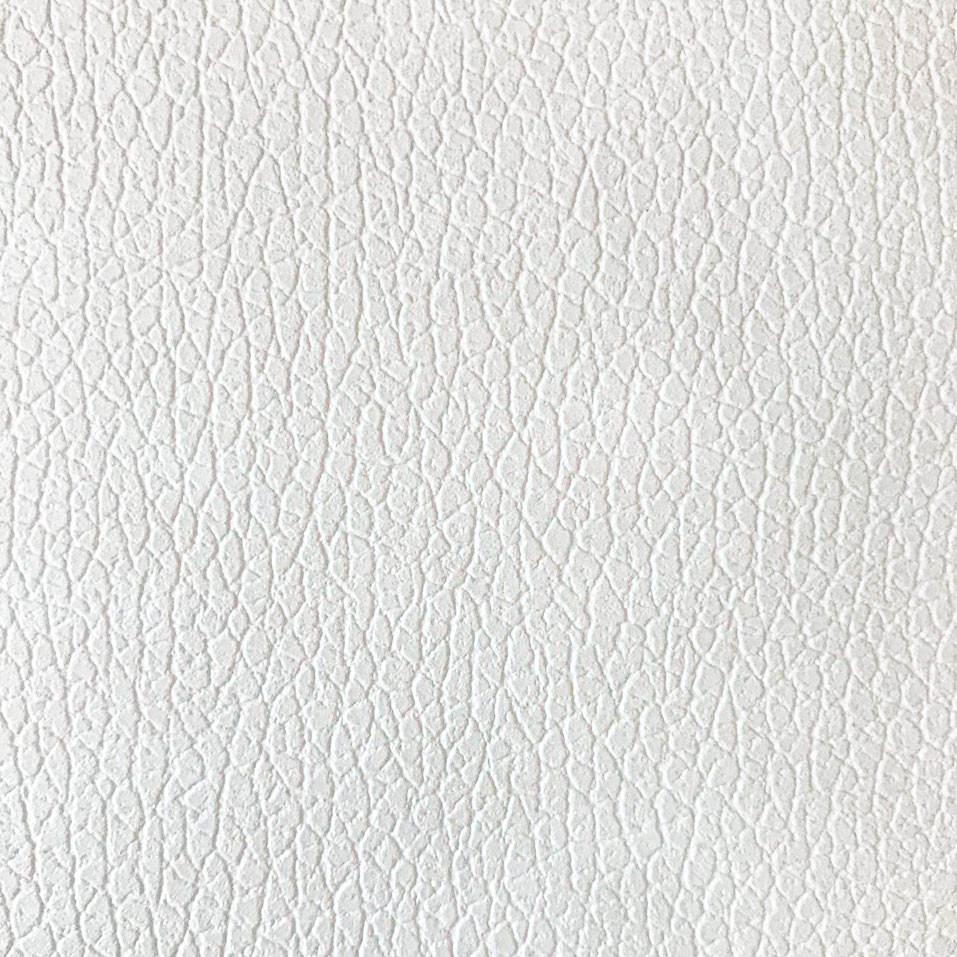 Papel de Parede Muresco Corium Branco