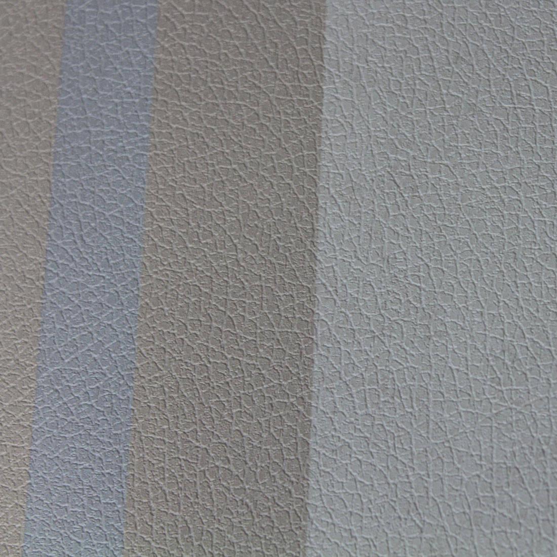 Papel de Parede Muresco Corium Listras tons de Bege Cinza