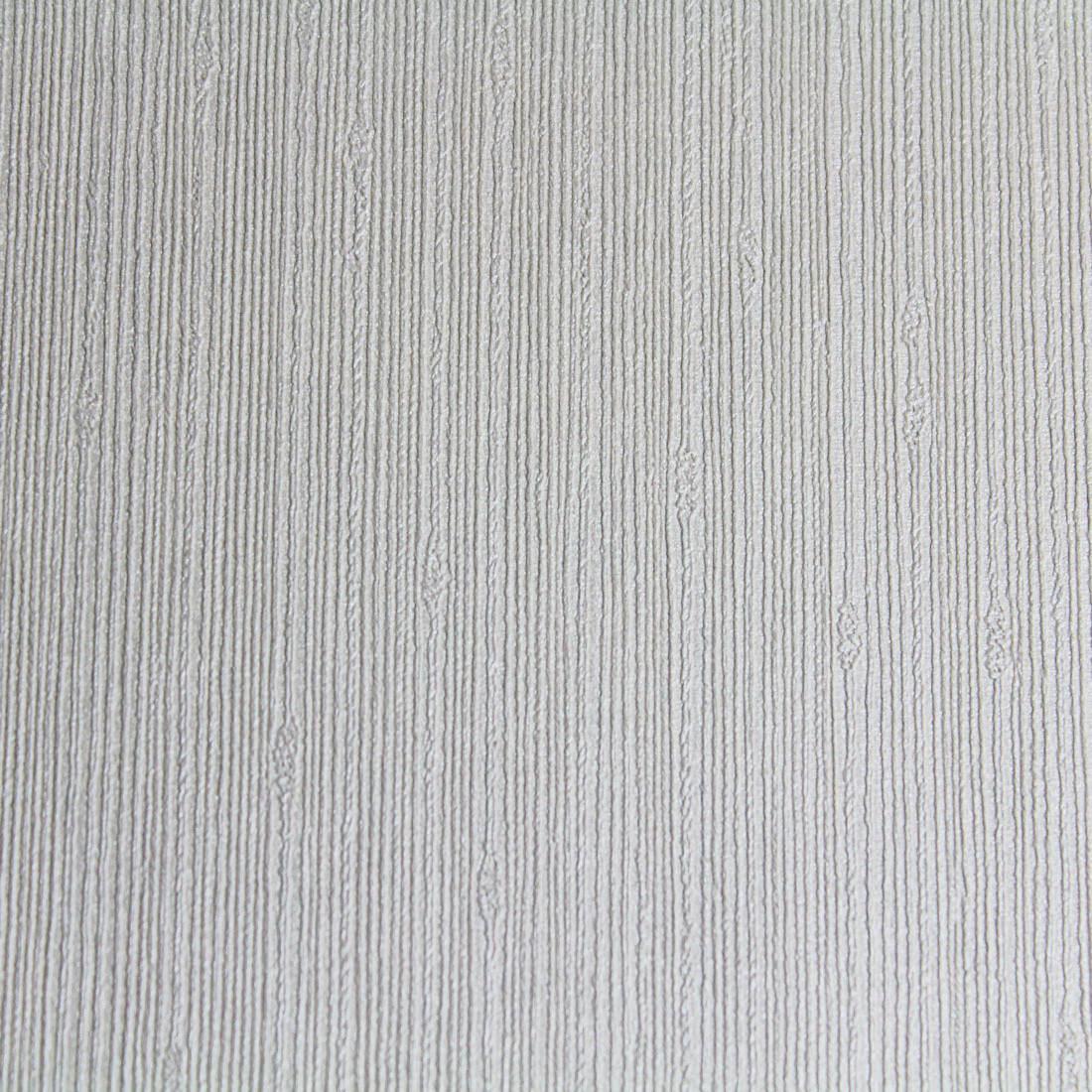 Papel de Parede Muresco Corium Liso Texturizado