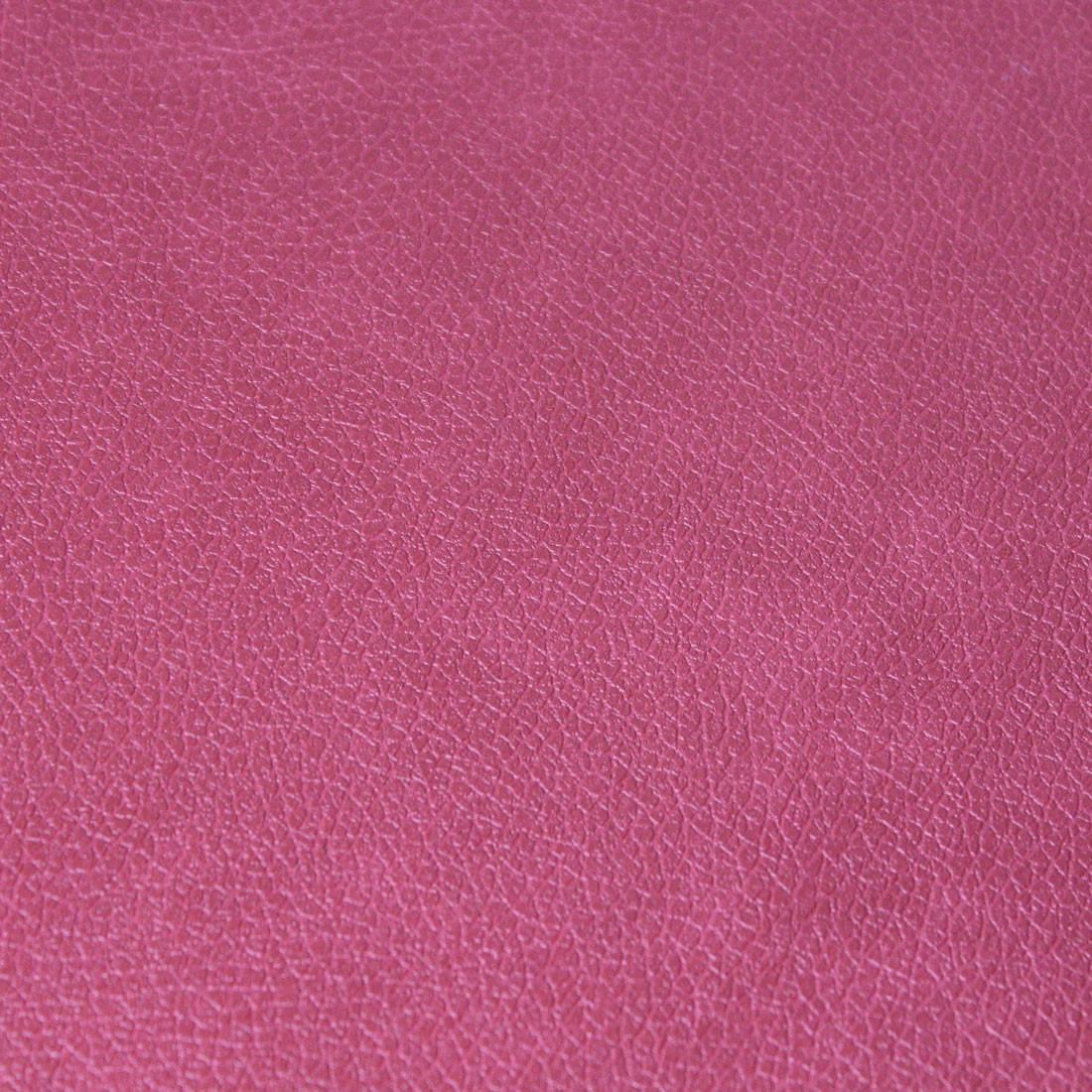 Papel de Parede Muresco Corium Vermelho