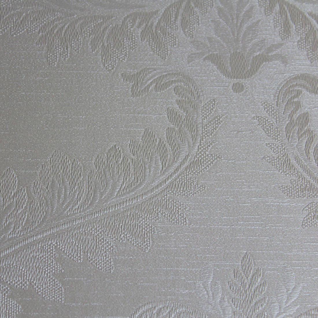 Papel de Parede Muresco Corium Arabesco Bege Escuro Textura