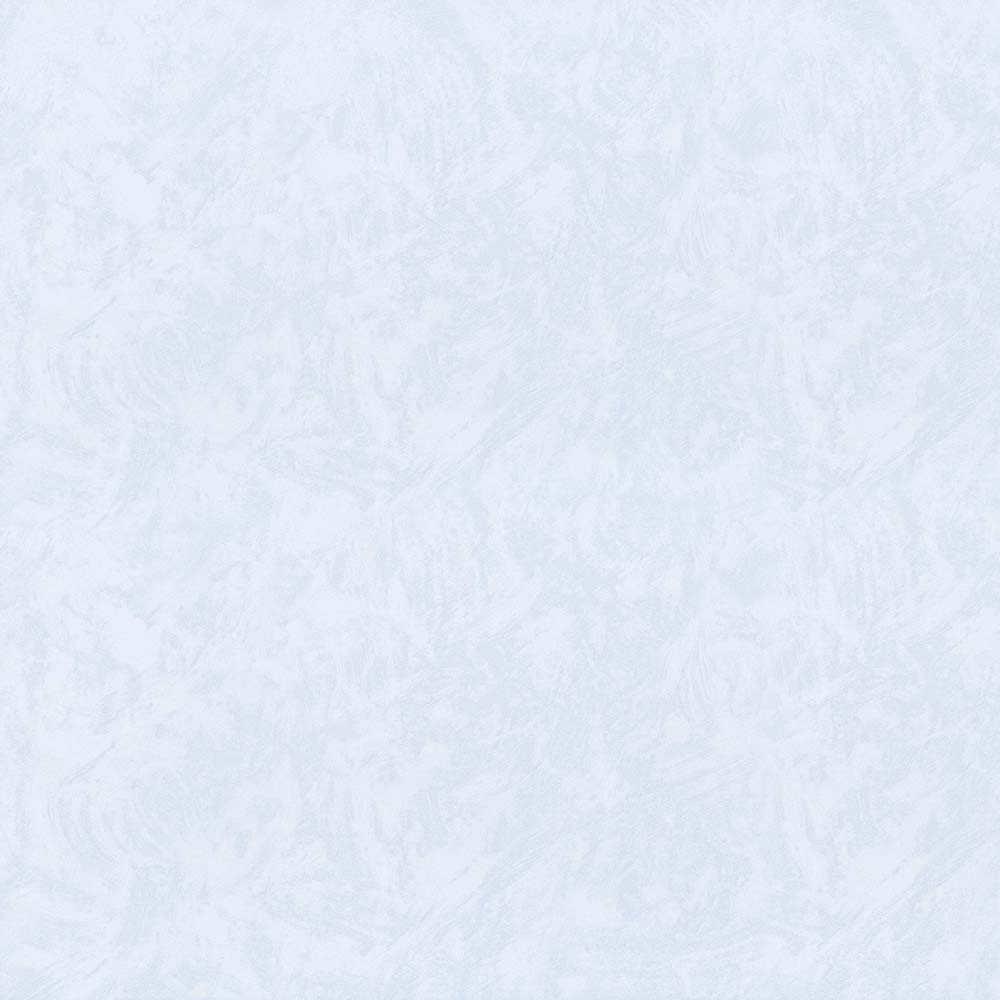 Papel de Parede Azul Claro - Disney