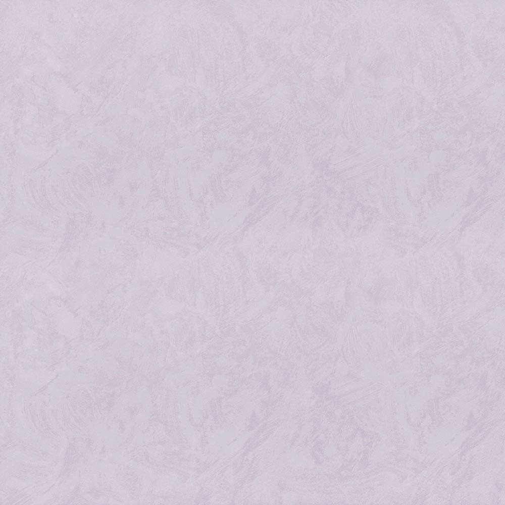 Papel de Parede Lilás - Disney
