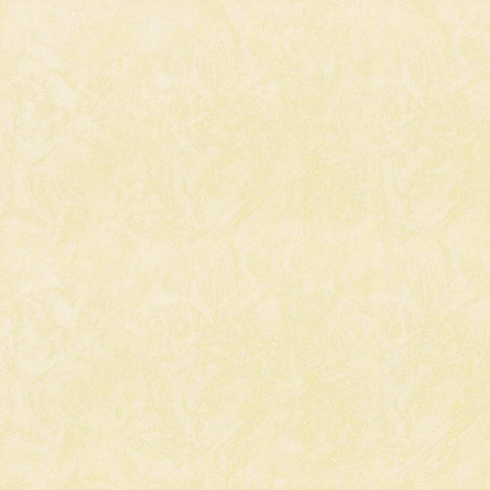 Papel de Parede Amarelo - Disney