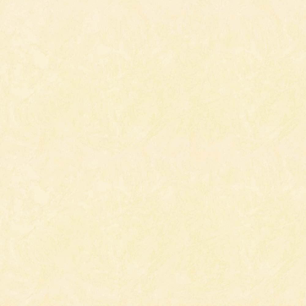 Papel de Parede Amarelo II - Disney