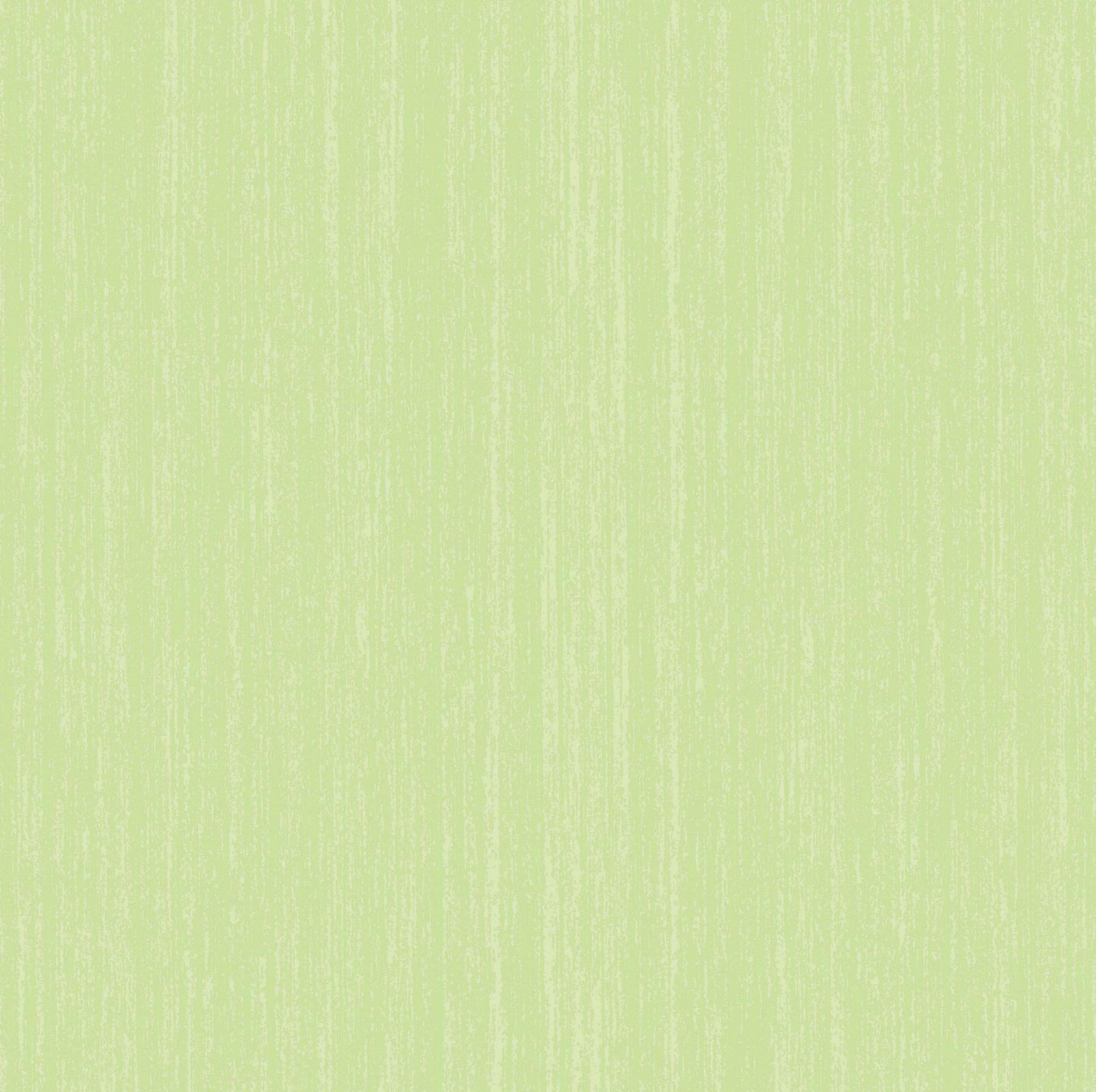 Papel de Parede Infantil Linhas de Giz Verde Claro- Has#Tag