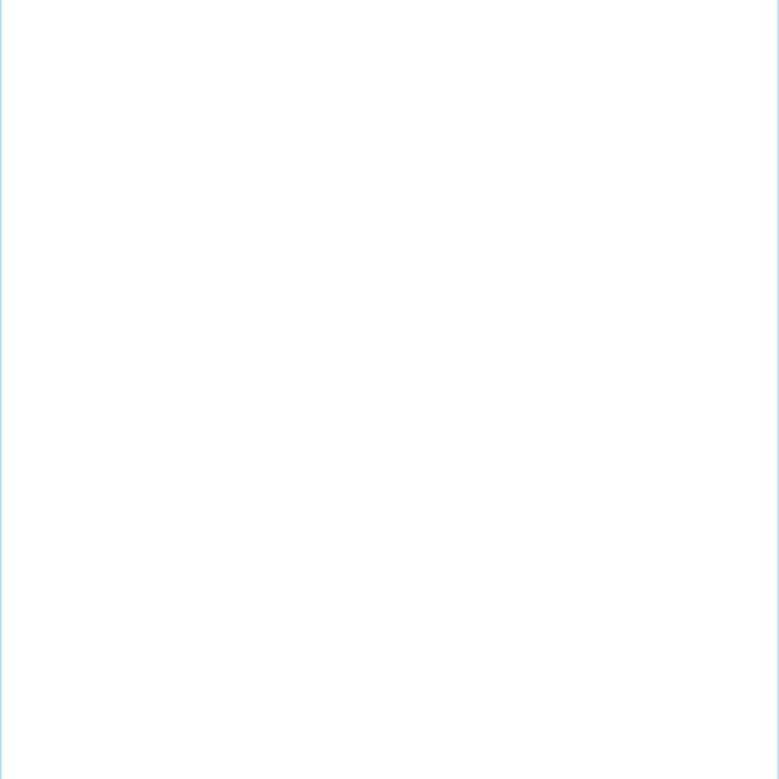 Papel de Parede Infantil Branco - Nido