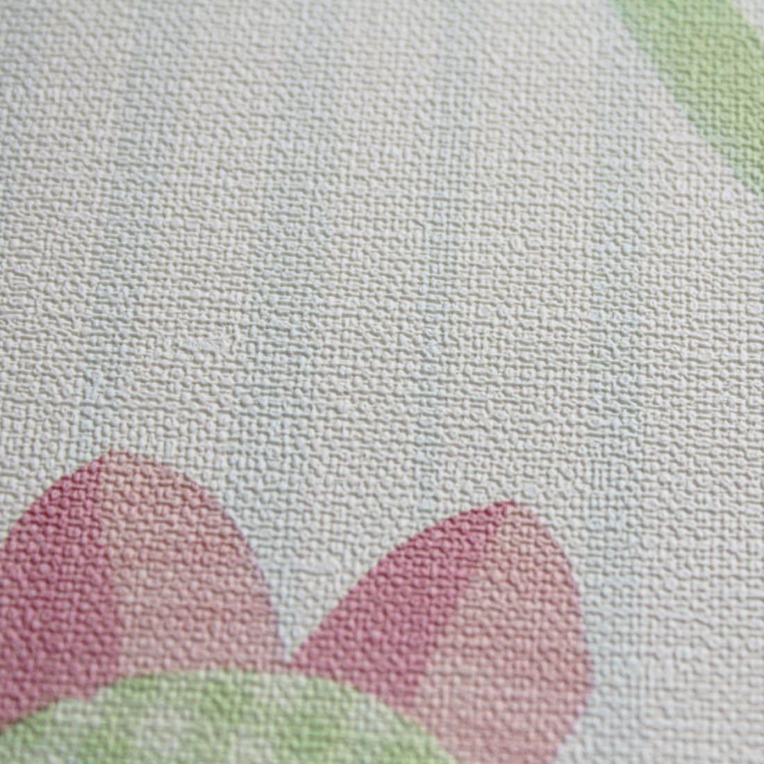 Papel de Parede Muresco Nido Textura