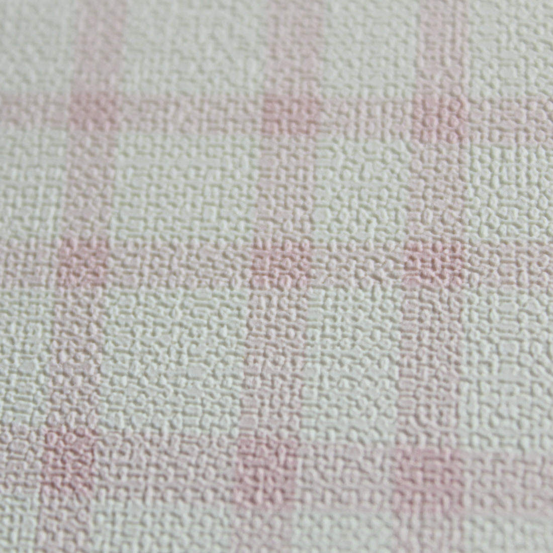Papel de Parede Muresco Nido Xadrez Textura
