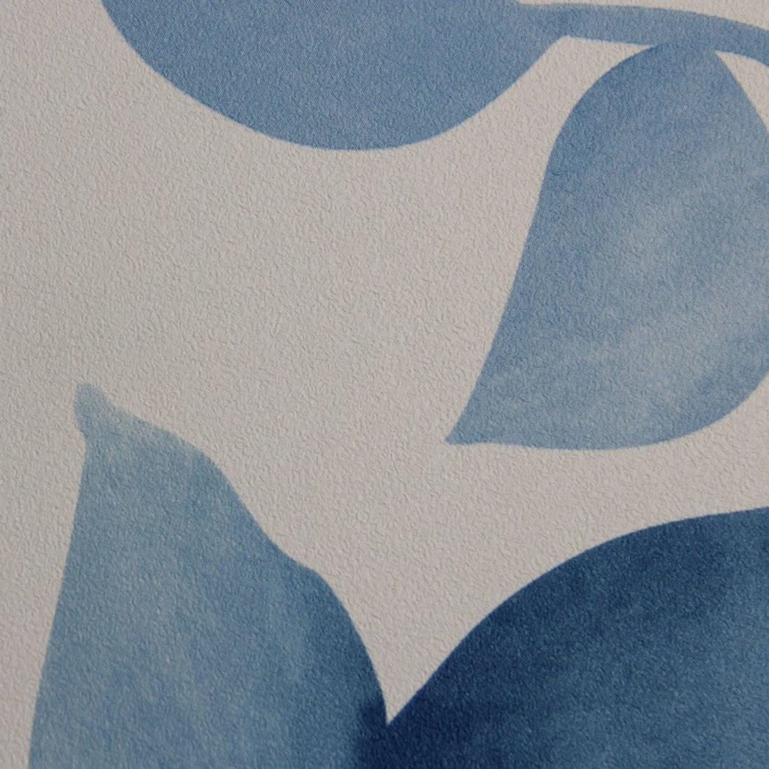 Papel de Parede Allegra Textura