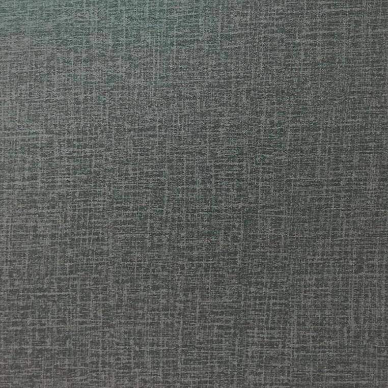 Papel de Parede Muresco Allegra Cinza Escuro
