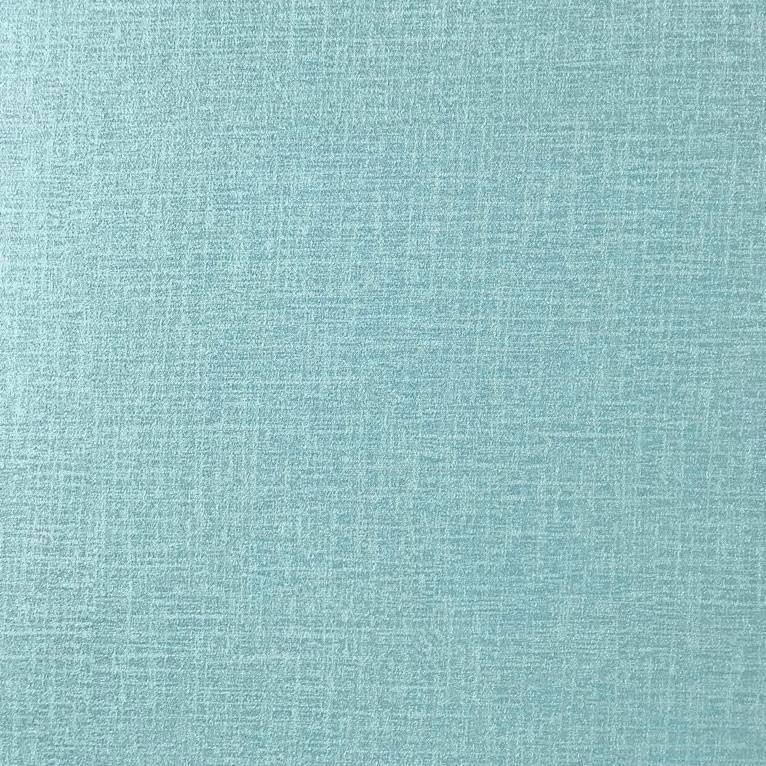 Papel de Parede Muresco Allegra Azul Claro