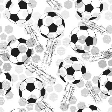 Papel de Parede Futebol