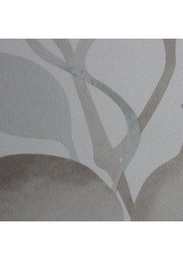 Papel de Parede Muresco Allegra Textura