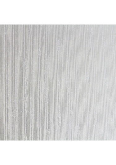 Papel de Parede Muresco Corium Texturizado