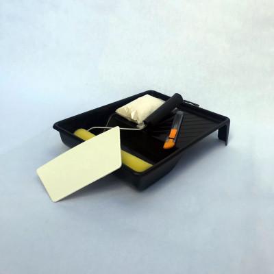 Kit Para Aplicação de Papel de Parede