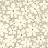 Papel de Parede Adesivo Flores