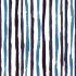 Papel de Parede Listras Azuis