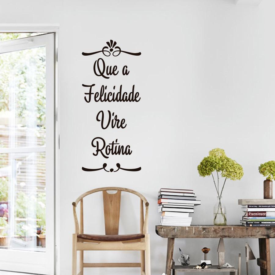 adesivos de parede para sala de paisagens