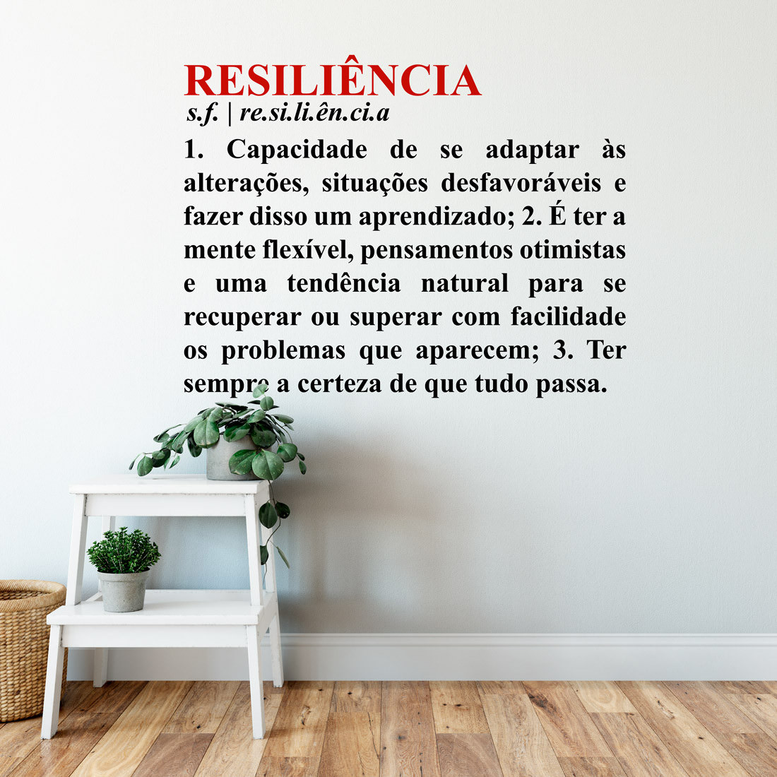 Resiliência : O Que E Resiliencia E Como Ser Uma Pessoa