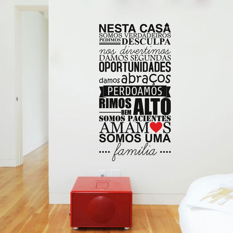 Adesivo De Joaninha Para Unhas ~ Adesivos de Parede u2192 Infantil, Para Quarto, Cozinha