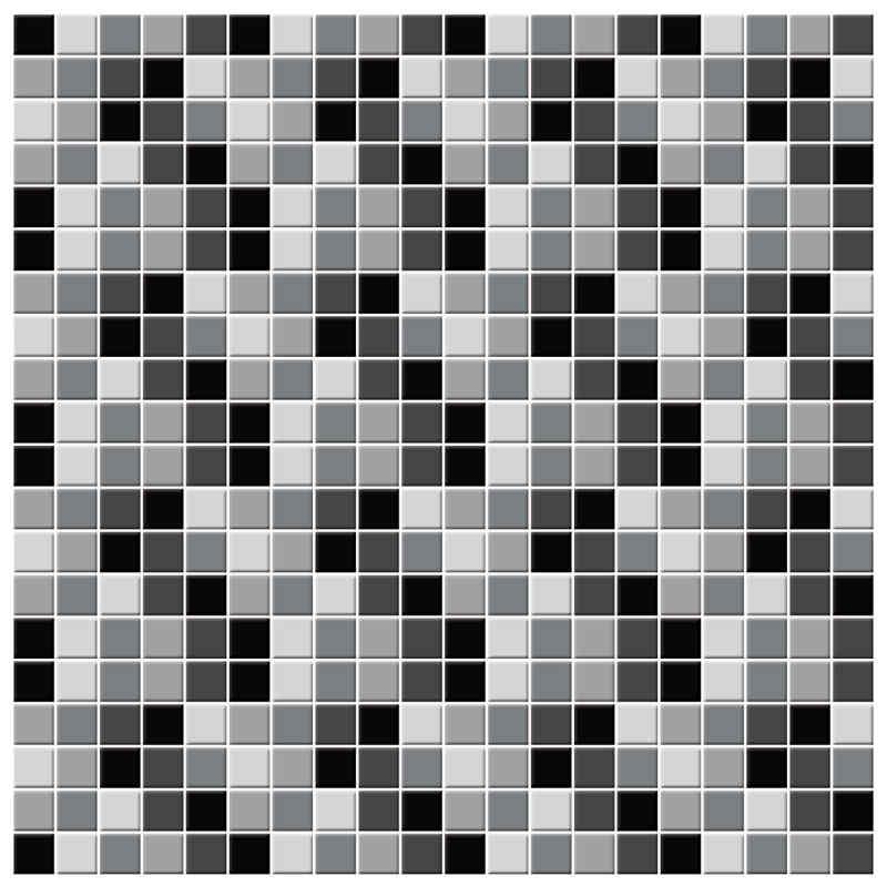 Artesanato Yotube ~ Adesivo Para Azulejo 27 Pague em até 6X Sem Juros bemColar Adesivos De Parede