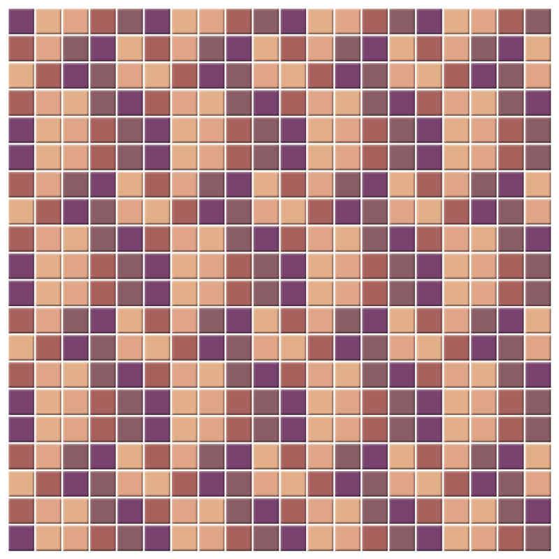 Adesivo Para Azulejo - 30