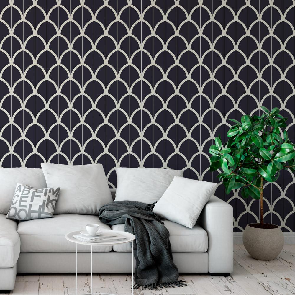 Resultado de imagem para papel de parede bemcolar