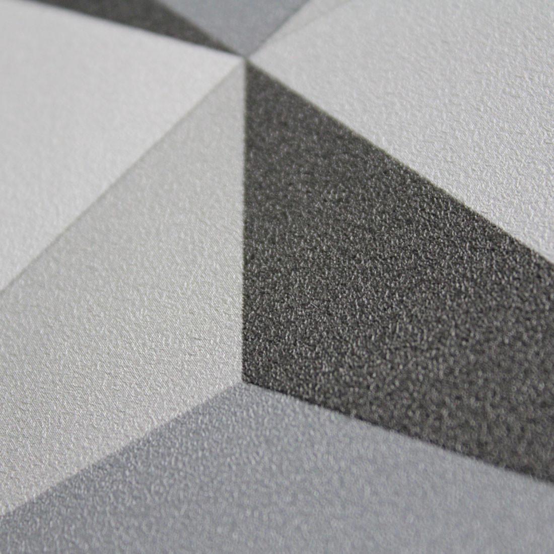 Papel de Parede Allegra 3d Textura