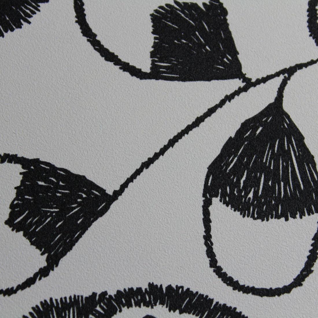 Papel de Parede Muresco Allegra Bordado Textura