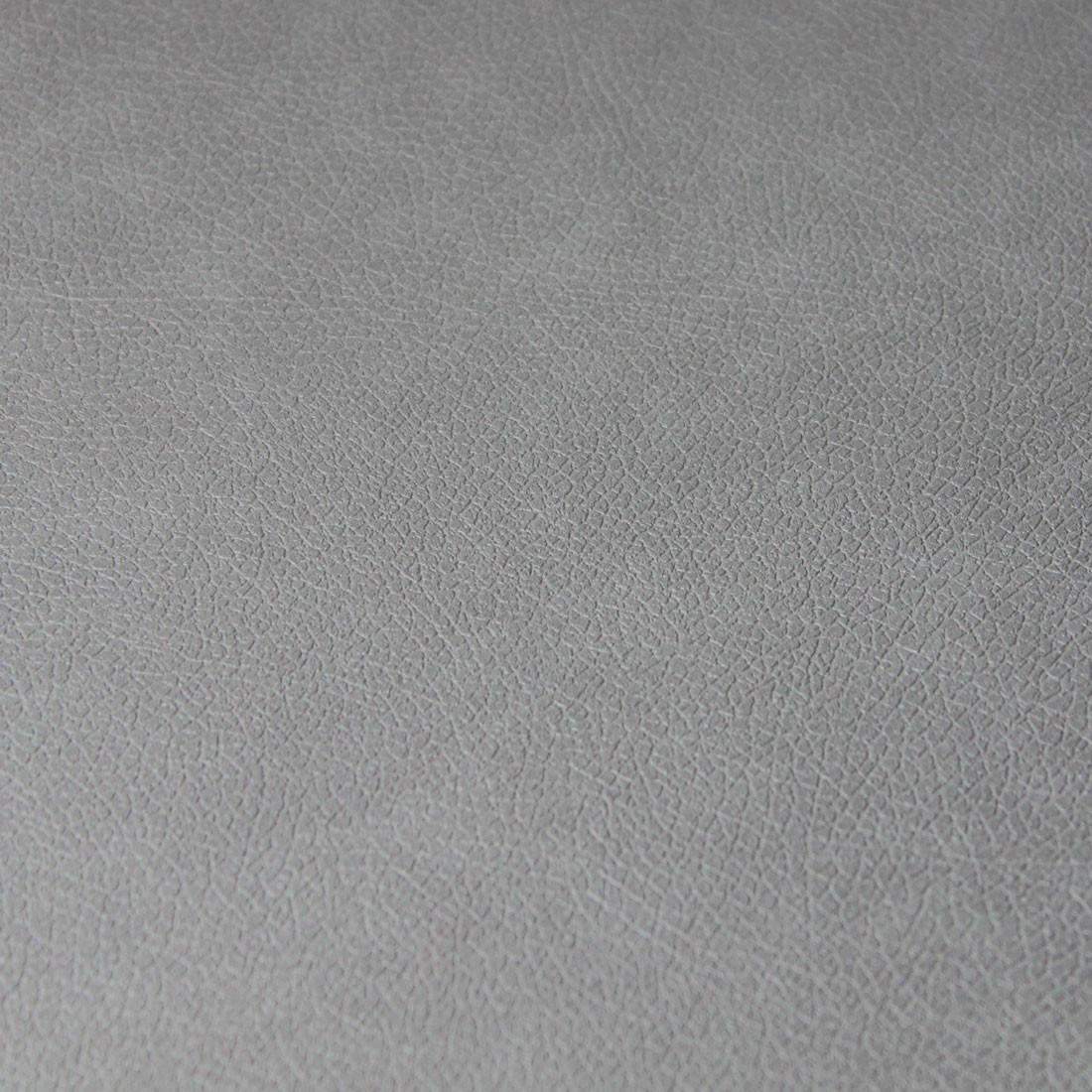 Papel de Parede Muresco Corium Cinza