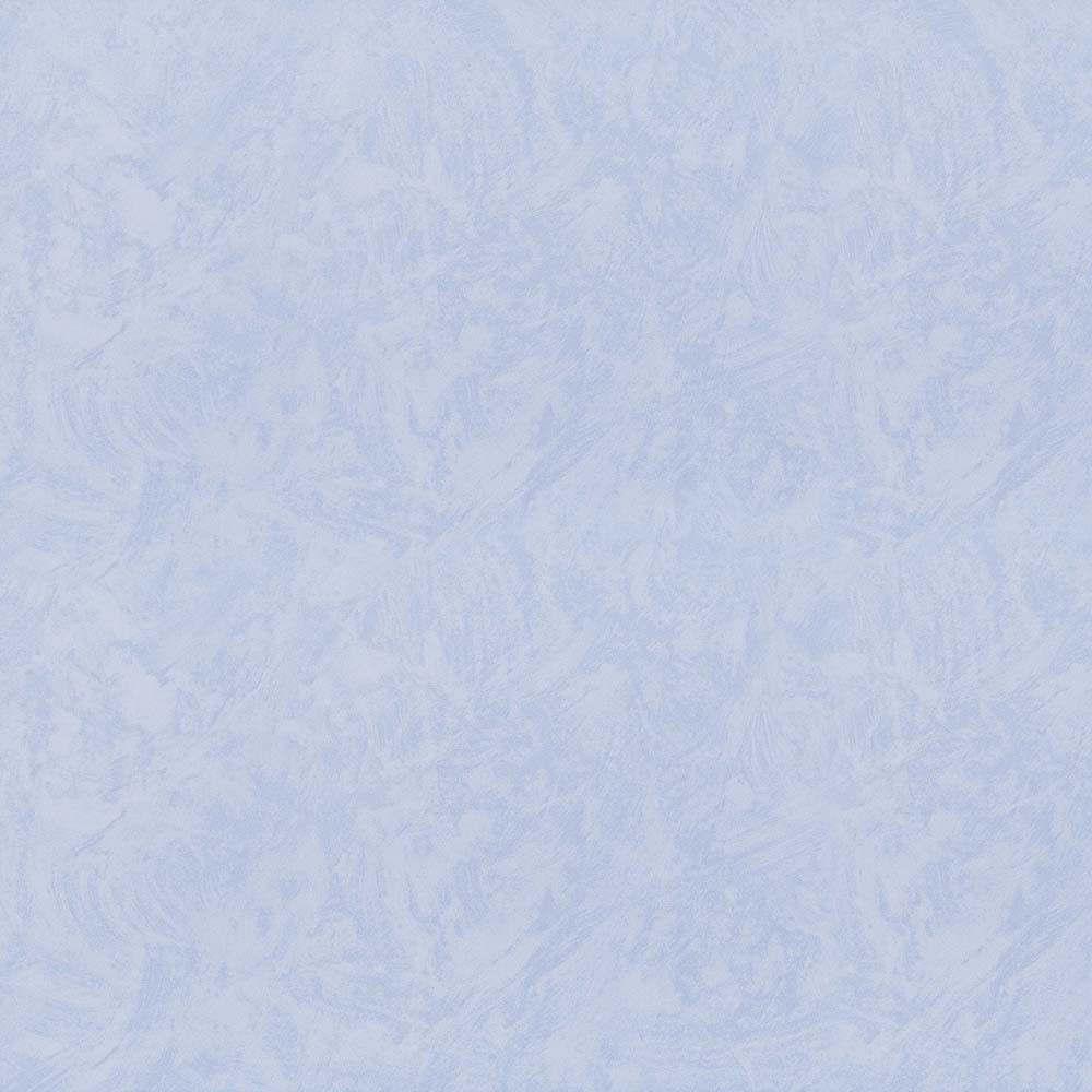 Papel de Parede Azul - Disney