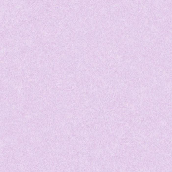 Papel de Parede Infantil Lilás - Nido