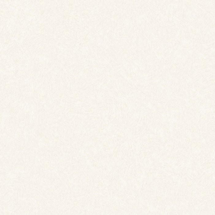 Papel de Parede Infantil Amarelo - Nido