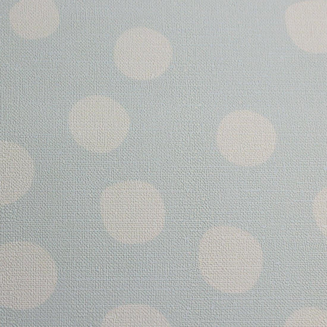 Papel de Parede Muresco Nido Bolinhas Textura