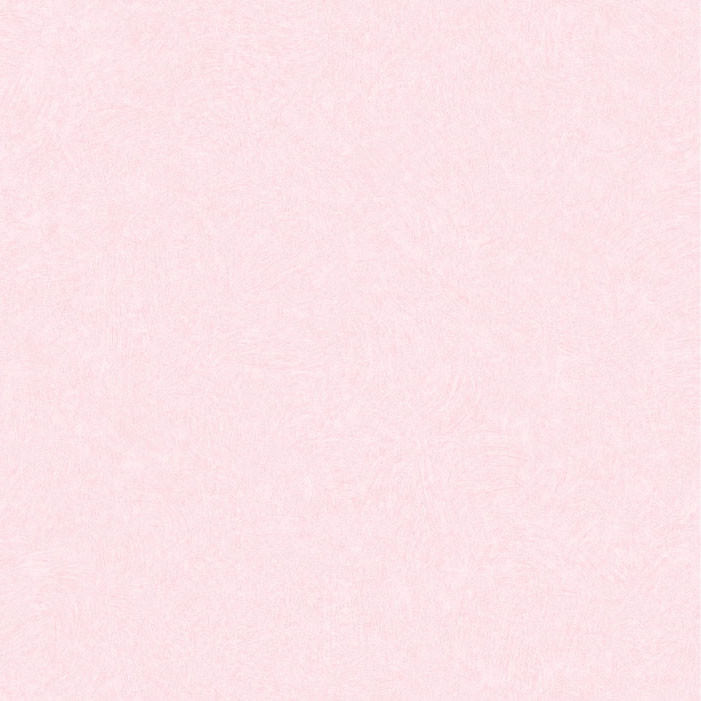 Papel de Parede Infantil Rosa Bebê - Nido