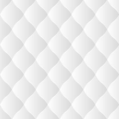 Papel de Parede Fundo Branco/Cinza Abstrato