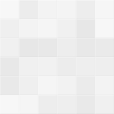 Papel de Parede Formas Geométricas Abstratas