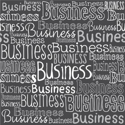 Papel de Parede Business
