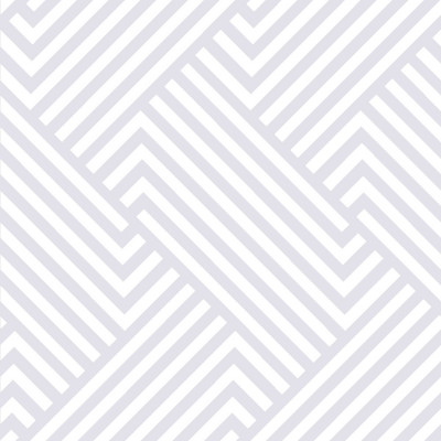Papel de Parede Linhas Abstratas Geométricas II